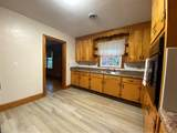 408 Forest Hill Cres - Photo 12