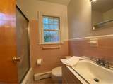408 Forest Hill Cres - Photo 19