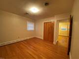 408 Forest Hill Cres - Photo 23