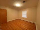 408 Forest Hill Cres - Photo 24