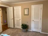 1129 Tanager Trl - Photo 18