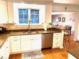1129 Tanager Trl - Photo 4