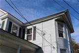 510 West North St - Photo 16