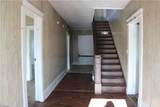 510 West North St - Photo 22
