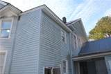 510 West North St - Photo 26