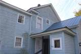 510 West North St - Photo 27