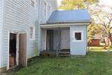 510 West North St - Photo 28