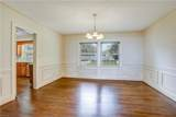 3605 Chesapeake Ave - Photo 11