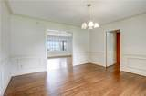 3605 Chesapeake Ave - Photo 12