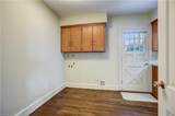 3605 Chesapeake Ave - Photo 18