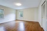 3605 Chesapeake Ave - Photo 21