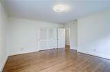 3605 Chesapeake Ave - Photo 22