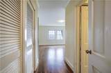 3605 Chesapeake Ave - Photo 25