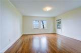 3605 Chesapeake Ave - Photo 28