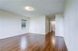 3605 Chesapeake Ave - Photo 29