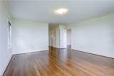 3605 Chesapeake Ave - Photo 30
