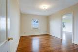 3605 Chesapeake Ave - Photo 31