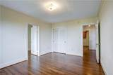 3605 Chesapeake Ave - Photo 32
