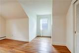 3605 Chesapeake Ave - Photo 34