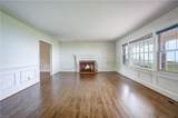3605 Chesapeake Ave - Photo 8