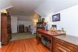 6049 Newport Ave - Photo 30