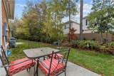 1423 Carrolton Way - Photo 41
