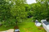 7640 Nancy Dr - Photo 46