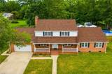 7640 Nancy Dr - Photo 47