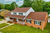 7640 Nancy Dr - Photo 48