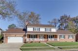 7640 Nancy Dr - Photo 49