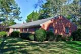 1821 Alanton Dr - Photo 45
