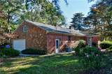 1821 Alanton Dr - Photo 46