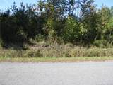 12+ Ac Airport Rd - Photo 3