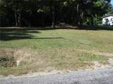 12+ Ac Airport Rd - Photo 4