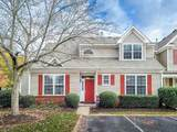 690 Windbrook Cir - Photo 4