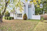 1 Easthill Ct - Photo 2