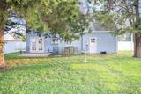 1 Easthill Ct - Photo 22
