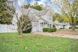 1 Easthill Ct - Photo 3