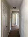 932 Redstart Ave - Photo 13