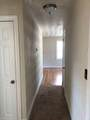 932 Redstart Ave - Photo 15