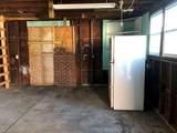 932 Redstart Ave - Photo 20