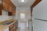 903 Captains Ct - Photo 12
