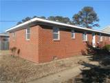 2244 Starfish Rd - Photo 1