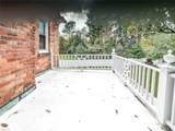5315 High St - Photo 34