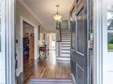 5315 High St - Photo 4