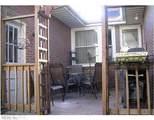 714 Edinburg Dr - Photo 7