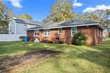 2317 Springdale Rd - Photo 21