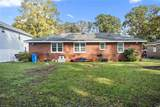2317 Springdale Rd - Photo 22