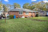 2317 Springdale Rd - Photo 24