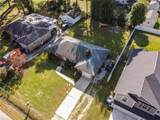 2317 Springdale Rd - Photo 26